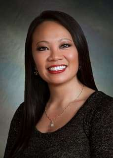 Dr. Julianne Yang Kar
